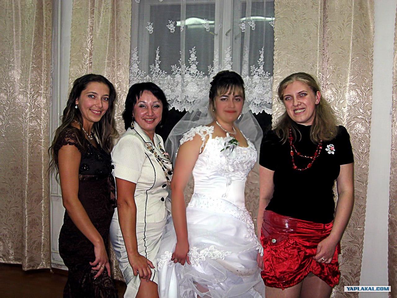Поздравление сестры на свадьбе по кавказски