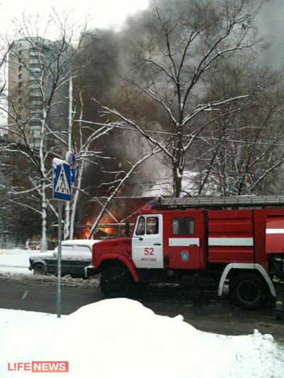 Больницы по ленинскому району