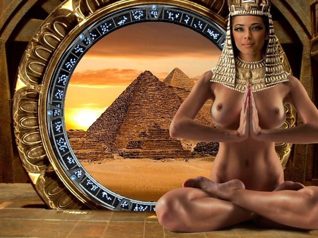 eroticheskiy-egipetskiy-goroskop