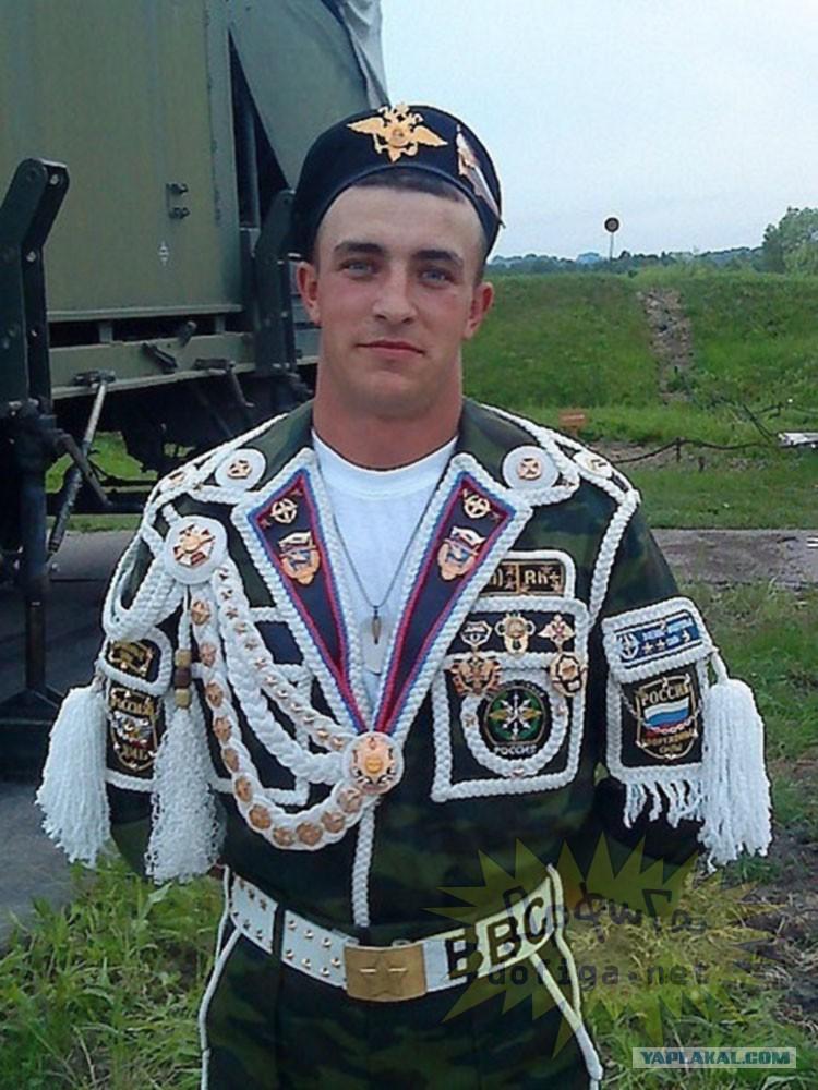 Полторак направил спецкомиссию на Чугуевский полигон для проверки условий размещения бойцов 54-й бригады - Цензор.НЕТ 8499