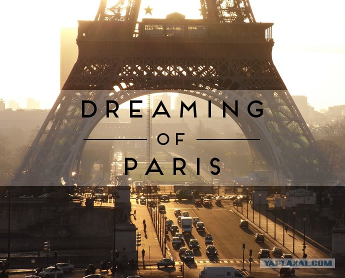 why live paris creative Before that decade in paris, hemingway was a writer of some notable talent and a pretty good journalist but after those years immersed in the creative work of others, he was a household name.