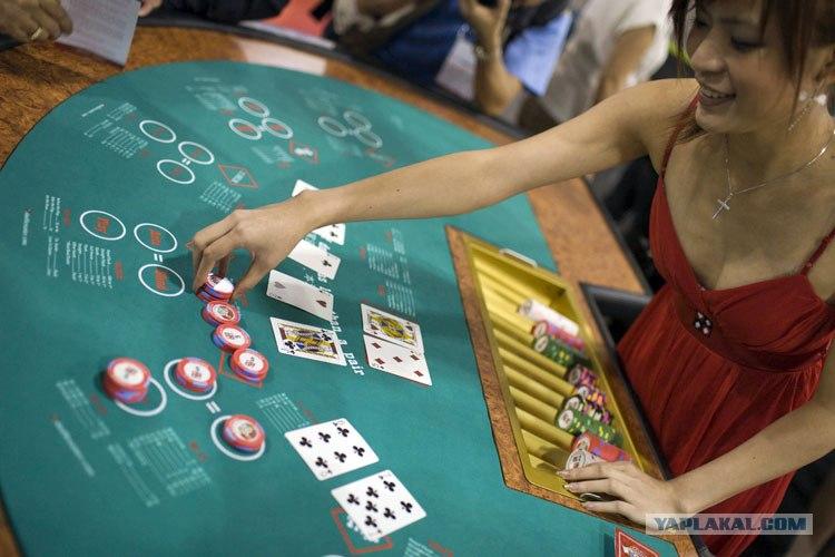 zapreti-na-kazino-v-moskve