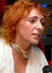 Фото жанны агузаровой без макияжа