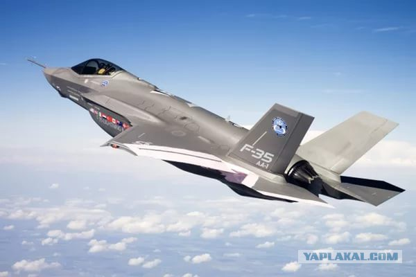 Либерман: еще раз, и сирийские средства ПВО будут уничтожены