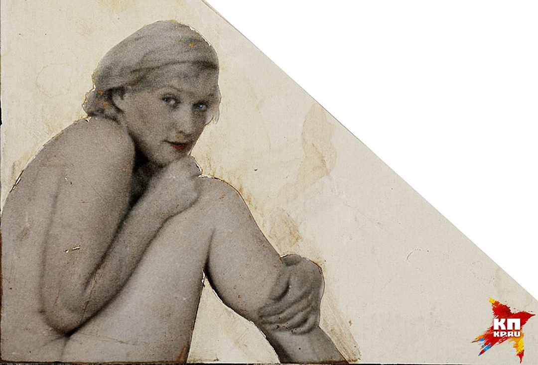 golie-znamenitosti-arhiv