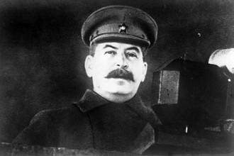 Правнук Сталина назвал «дегенератами» оправдавших репрессии россиян