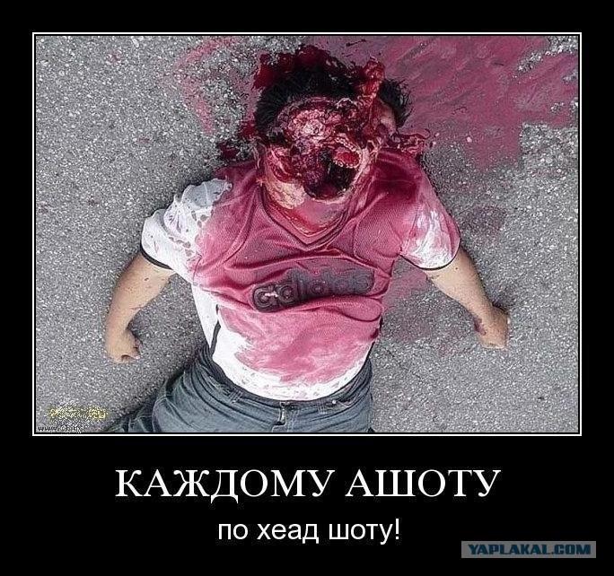 брутальные аватарки: