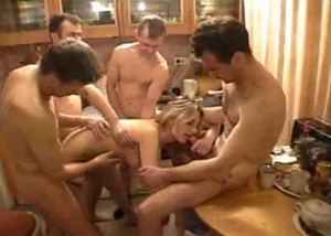 porno-s-inez