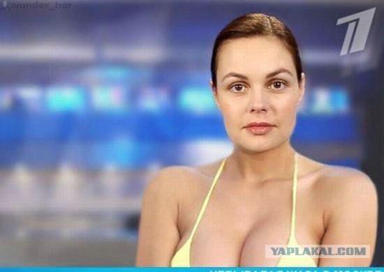 porno-s-hudimi-modelyami
