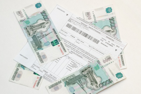 В России могут ввести новый налог