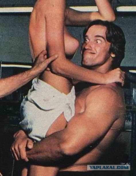 Порно с кон м 1990 года
