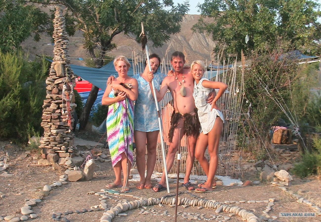 Ню жены с чужими мужьями фото фото 762-729