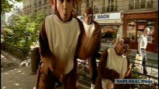 The bloodhound gang порно думаю