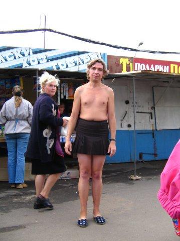 Владимир фомин голый
