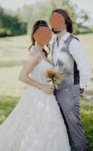 Как невеста товарища закатила скандал на свадьбе из-за того, что некоторые гости принесли подарки, а не деньги