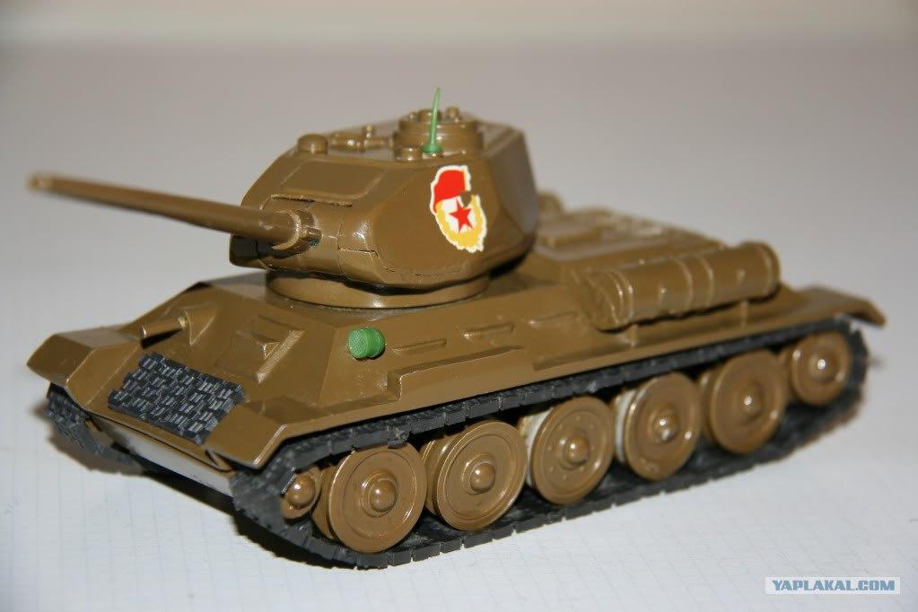 СССР, Советские, игрушки, для, мальчиков, машинка