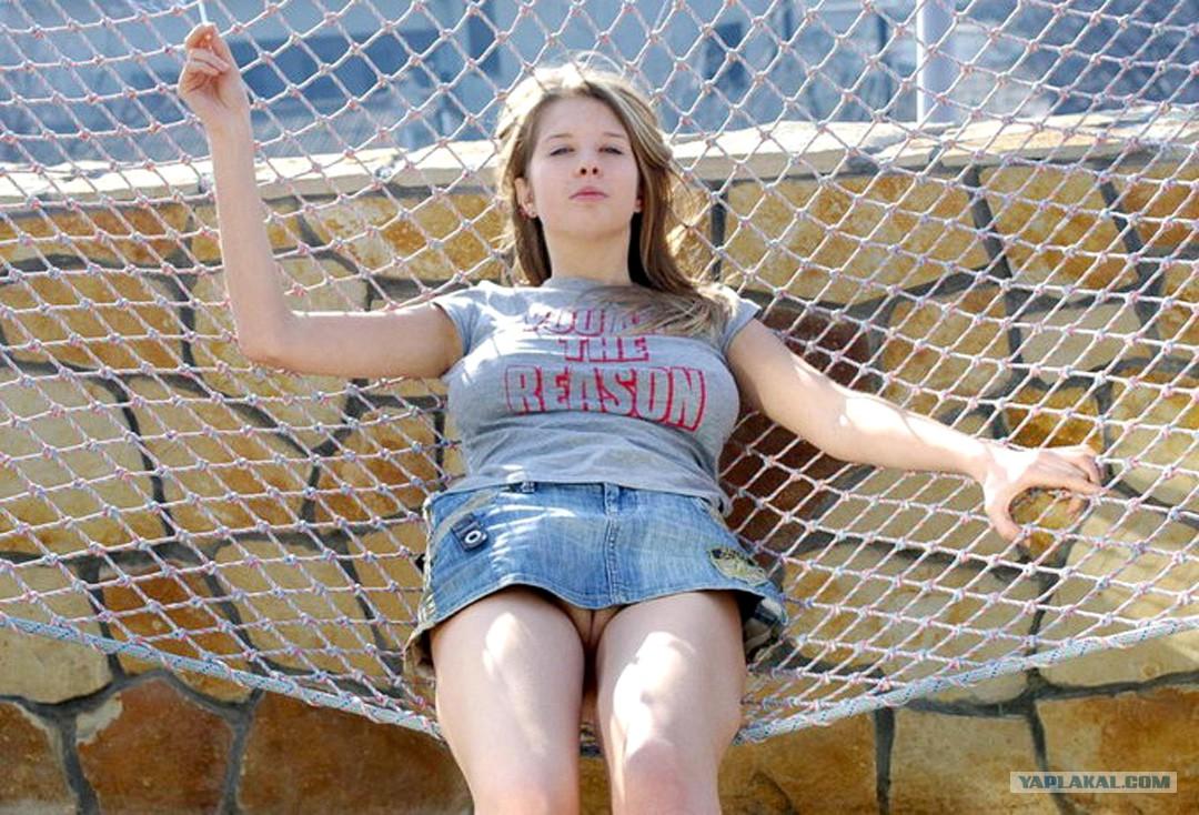 Эротические спортивные засветы фото 248-39