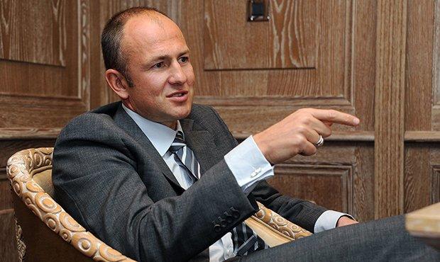 Приставы арестовали имущество школ и детских садов по искам структур миллиардера Мельниченко