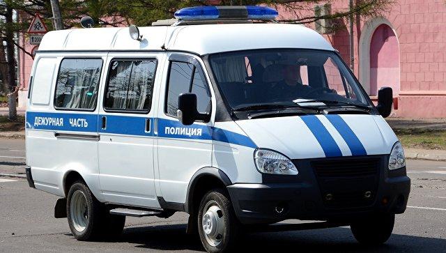В Екатеринбурге в результате стрельбы ранены шесть человек