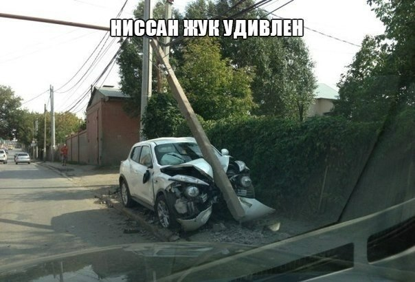 http://s00.yaplakal.com/pics/pics_original/2/2/0/10823022.jpg