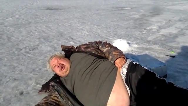 рыбак и рыбка толстой