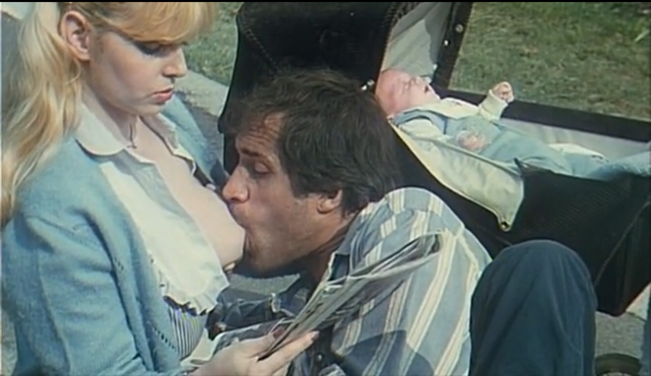 koreyskie-eroticheskie-filmi-smotret