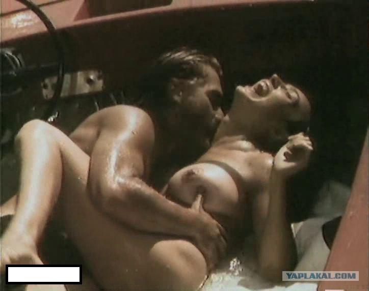 ero-foto-s-sauni