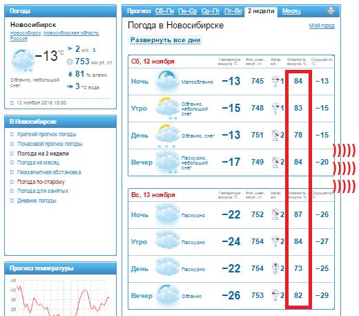 Отметим, из-за теплой погоды 22 декабря, в день приезда деда мороза из великого устюга
