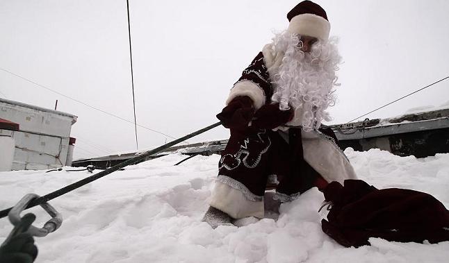 Тимберленды зима фото