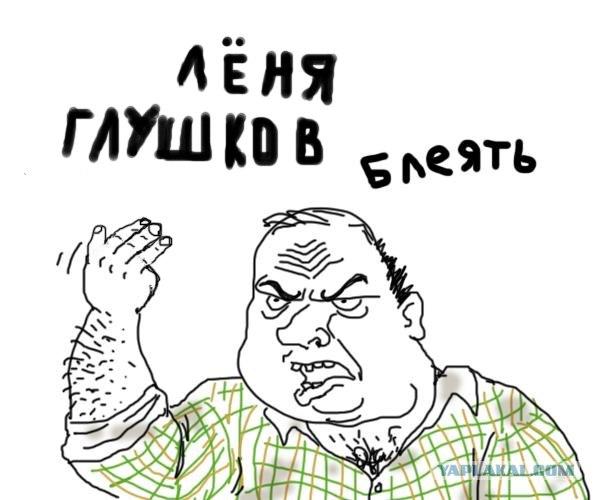 chtob-ti-hodila-golaya