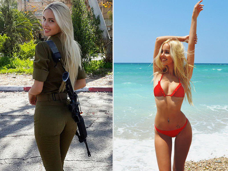 Девушки красавицы израиля фото - Фотографии красивых девушек!: http://photopro-nn.ru/girlphoto/devushki_krasavitsy_izrailya_foto.html