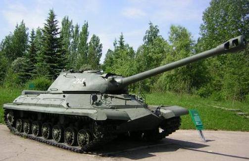 Сфера танкового производства - Страница 4 Post-3-12688594285263