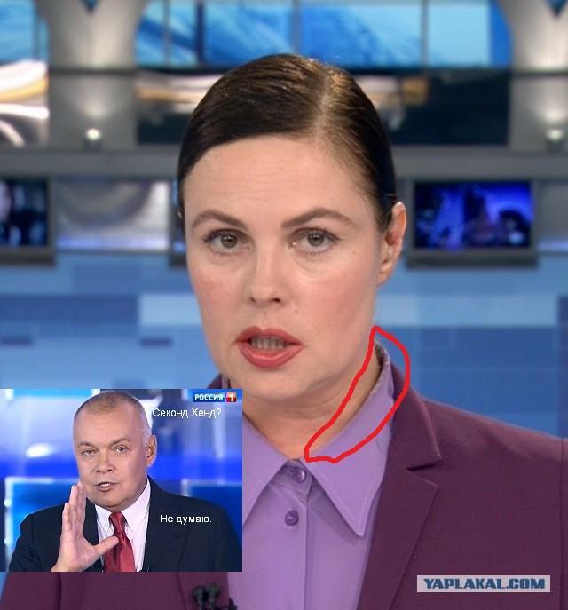 """В Евросоюзе раскритиковали российский закон о """"нежелательных организациях"""" - Цензор.НЕТ 2153"""