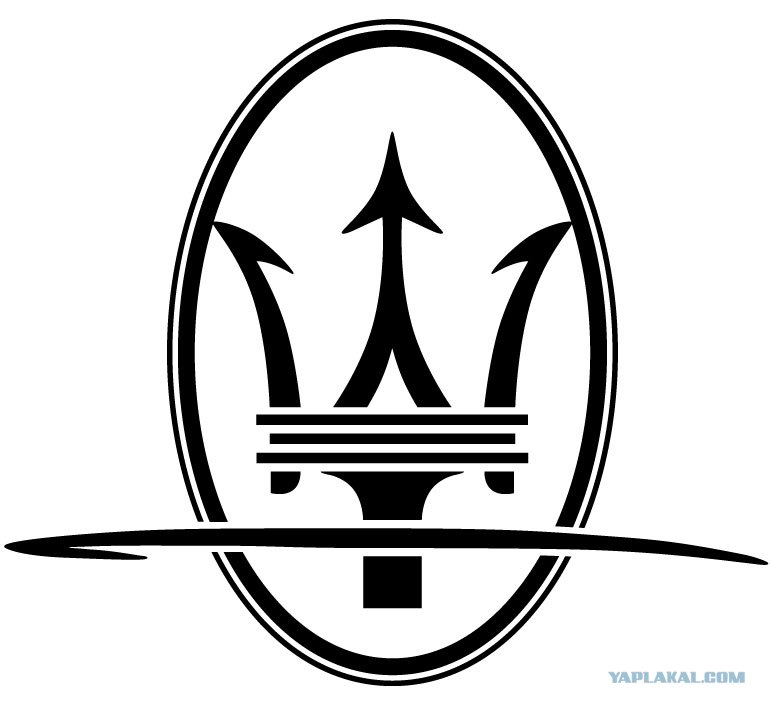 как нарисовать герб украины