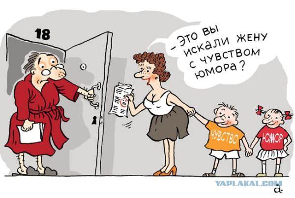 anna-berkova-porno-s-muzhem