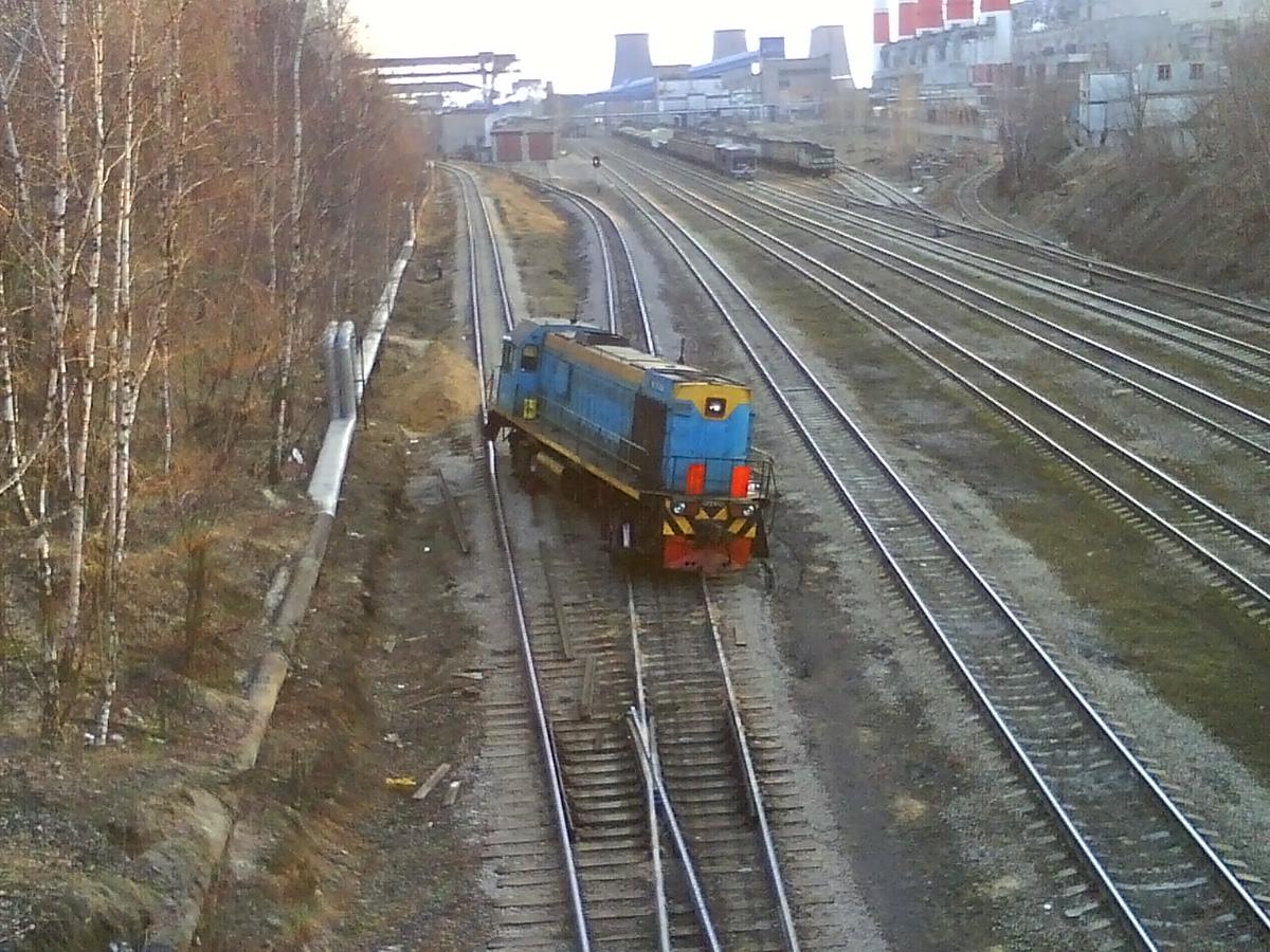 Железнодорожники прикольные картинки 2