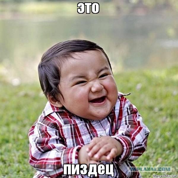 ochen-hochu-lenku