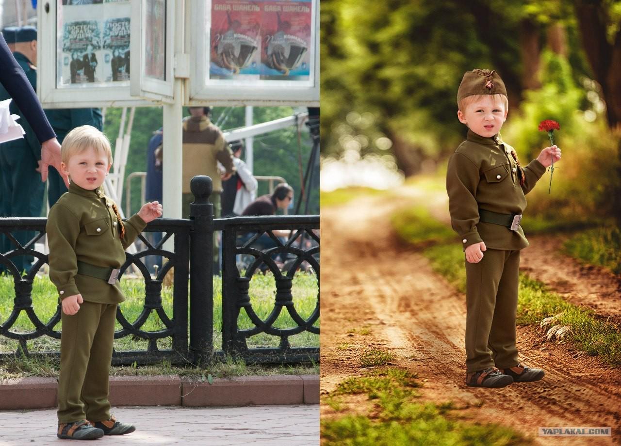 Фото молодих пиздів 1 фотография