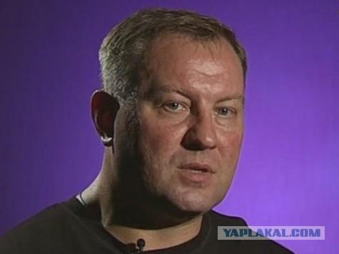 Юрию Буданову 53 года.... могло бы быть
