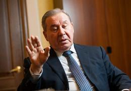Пенсию в 200 тысяч рублей омскому экс-губернатору признали законной