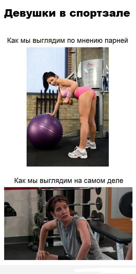 http://www.yaplakal.com/uploads/post-2-13301781564496.jpg