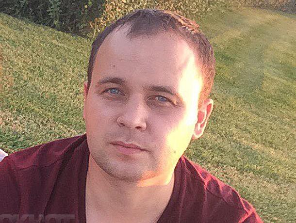 Старший сержант полиции в одиночку и без оружия скрутил вооруженного грабителя в Волжском.