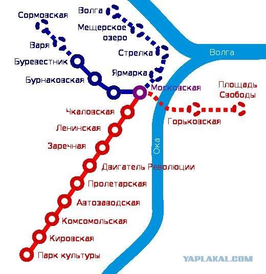 москвы интерактивная схема
