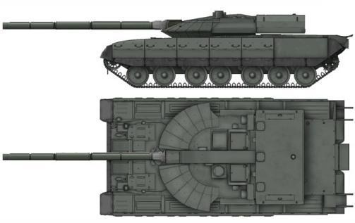 Сфера танкового производства - Страница 4 Post-3-12688596472635