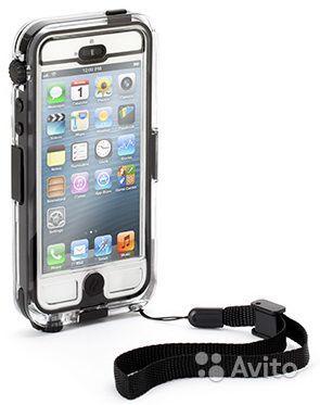 продам Чехол для iPhone 5/5s Griffin