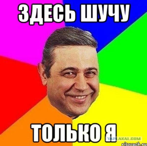 u-menya-bolshaya-i-shirokaya-pizda