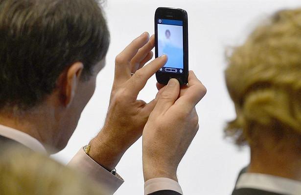 Регистрация мобильного телефона будет стоить 100рублей