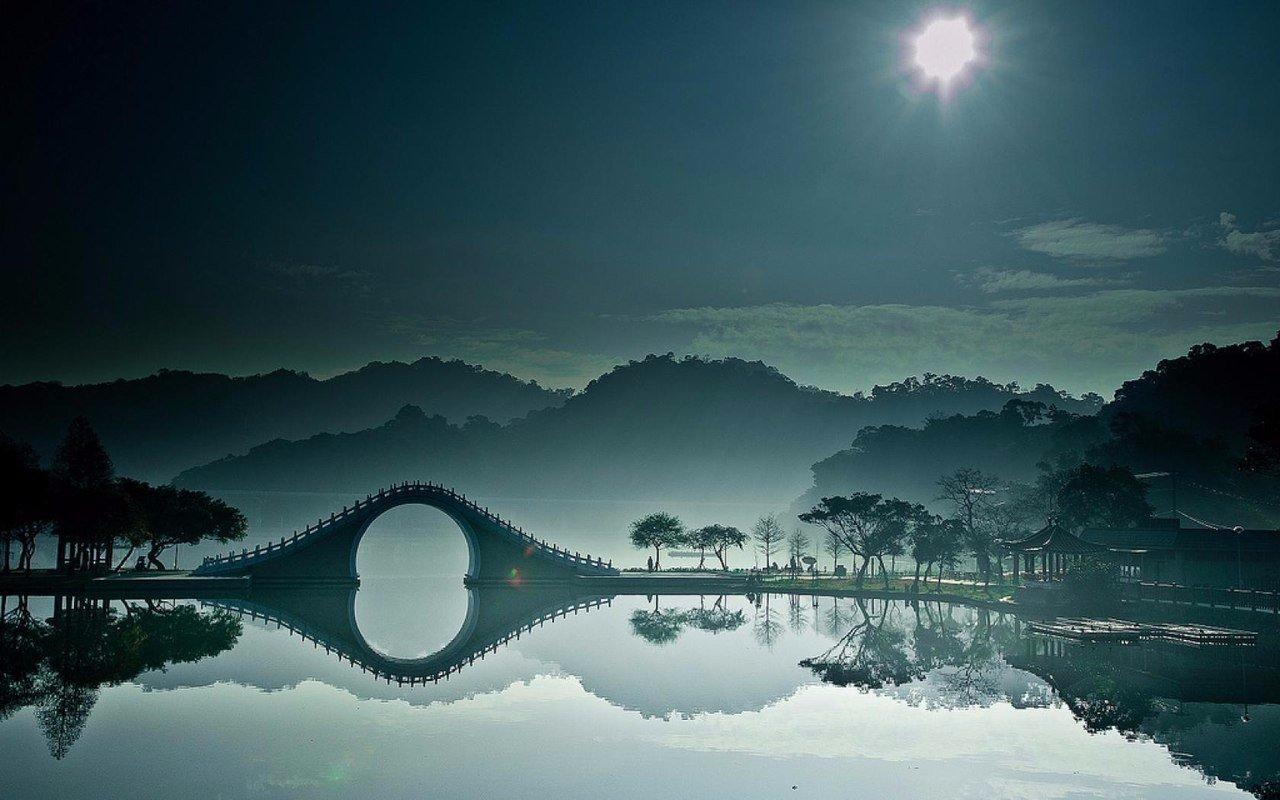 Необыкновенные и просто обыкновенные фото - Страница 14 12005932