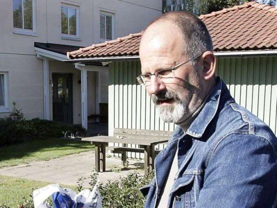 Полицейский из Швеции написал о преступлениях мигрантов в его городе. Теперь его проверяют на расизм