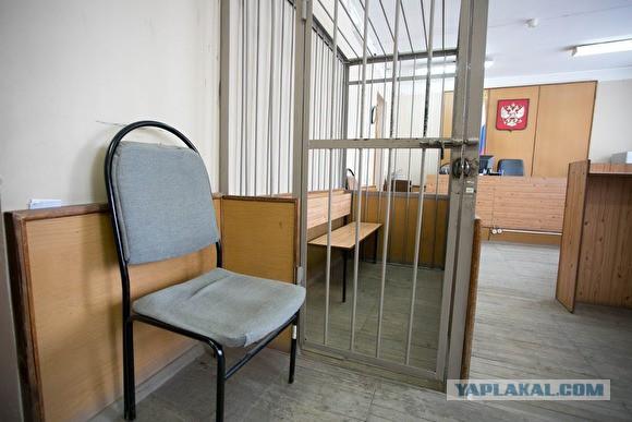 Первый случай применения закона о фейкньюс: будут судить активистку из Архангельска
